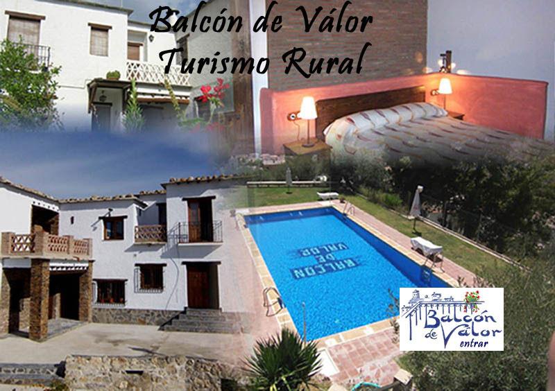 Balcón_Válor